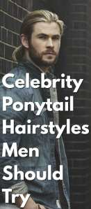 Celebrity-Ponytail-Hairstyles-Men-Should-Try.
