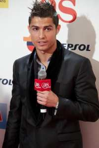 Cristiano-Spikes-1