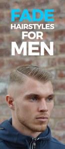 Hair Length For A Fade Haircut!