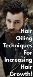 Hair-Oiling-Techniques-For-Increasing-Hair-Growth!