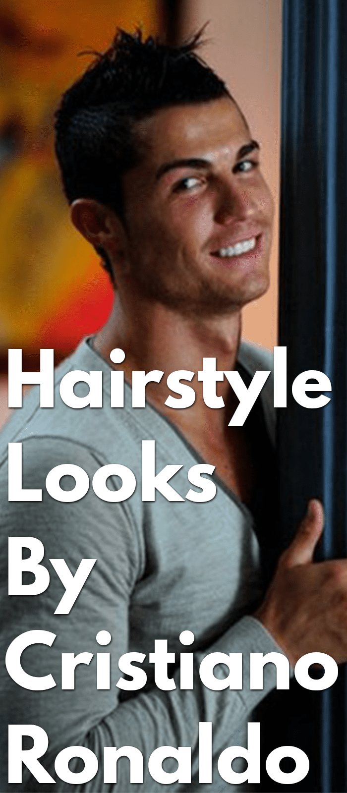 Hairstyle-Looks-By-Cristiano-Ronaldo.