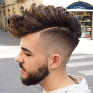 High-Volume-Mohawk-fade