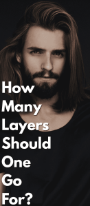 How-Many-Layers-Should-One-Go-For..