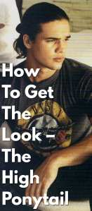 How-To-Get-The-Look-–-The-High-Ponytail