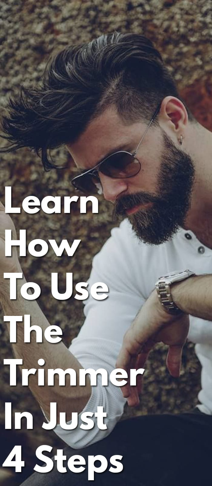 Learn-How-To-Use-The-Trimmer-In-Just-4-Steps
