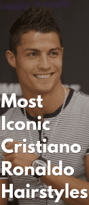Most-Iconic-Cristiano-Ronaldo-Hairstyles.