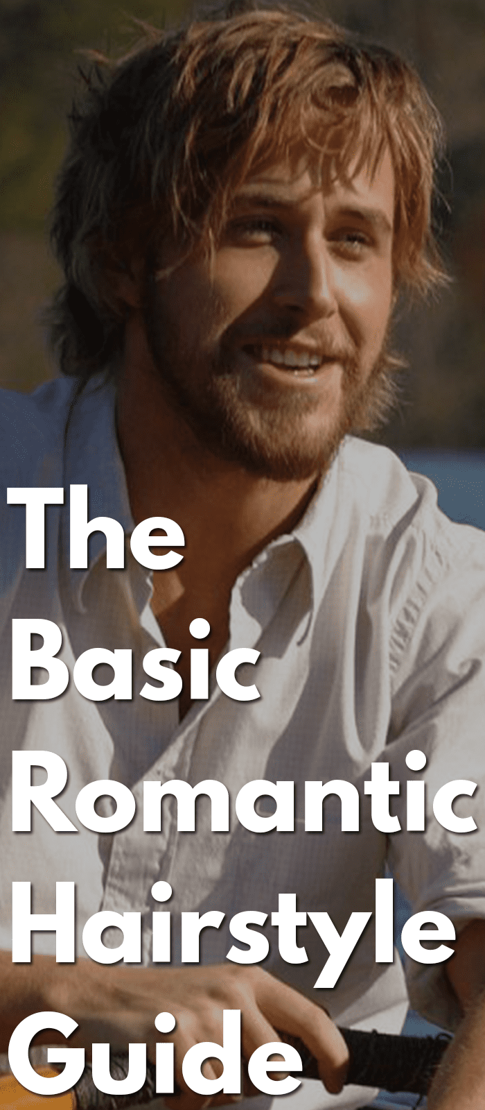 The-Basic-Romantic-Hairstyle-Guide.