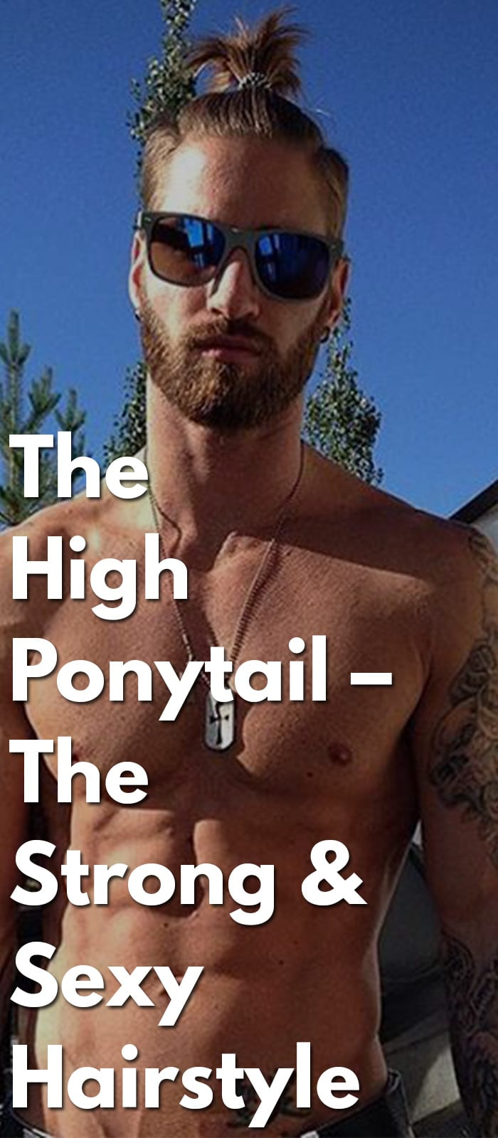 The-High-Ponytail-–-The-Strong-&-Sexy-Hairstyle...