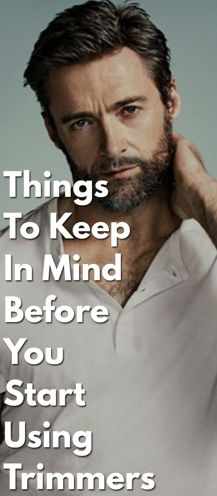 Things-To-Keep-In-Mind-Before-You-Start-Using-Trimmers.