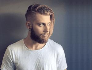 Trending Medium Cut Hairstyles