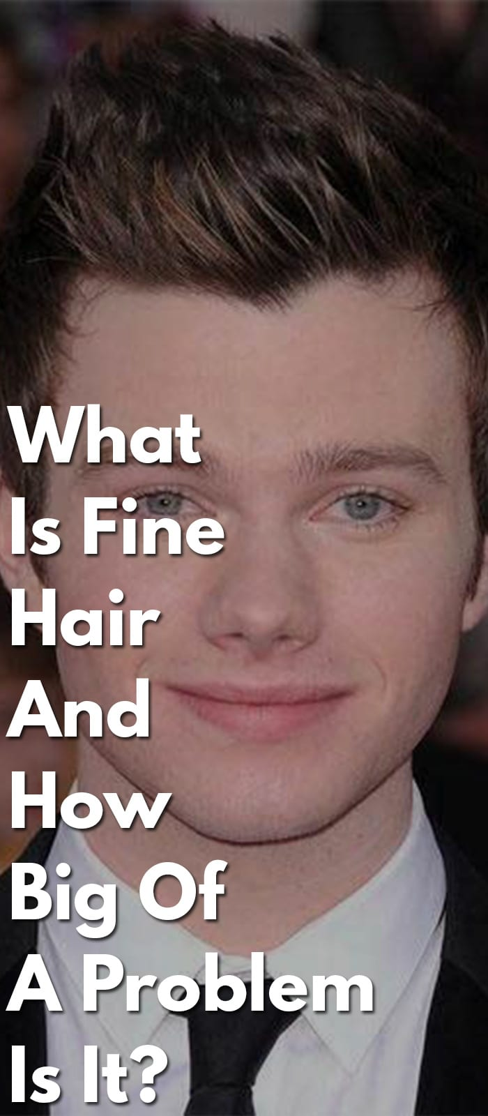 What-Is-Fine-Hair-And-How-Big-Of-A-Problem-Is-It