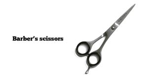 best-barbers-scissors-768x400