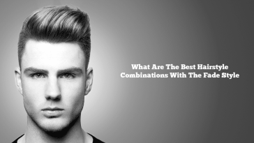 best fade style haircut