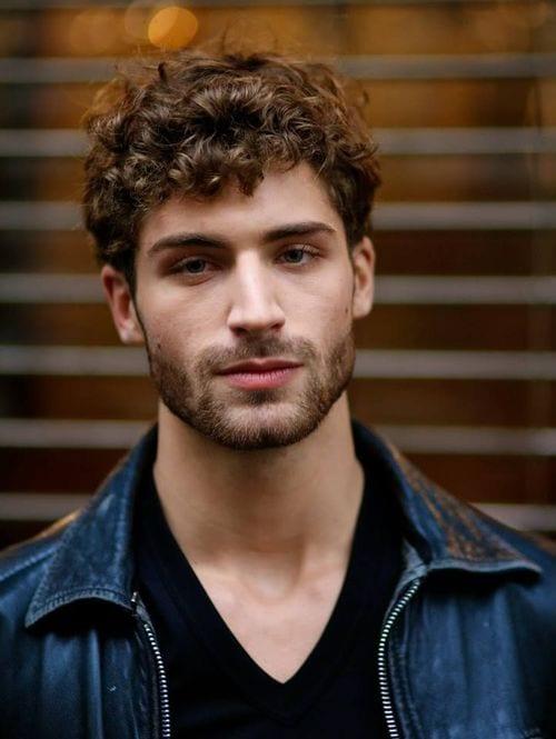 curly-hair-2