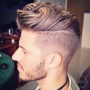 fade-haircut-man