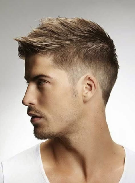 faded-undercut-spikes-1