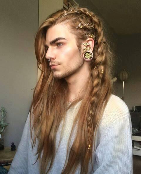 half-braid