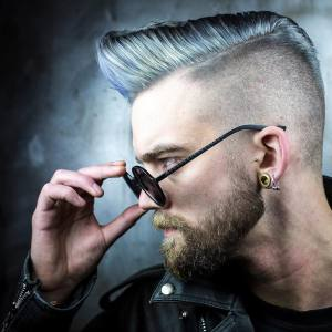 hipster hair 9