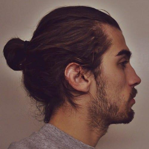 long-hair-ponytail