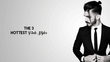 popular Fade Styles