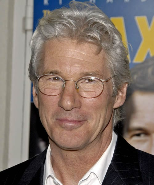 richard-gere-1