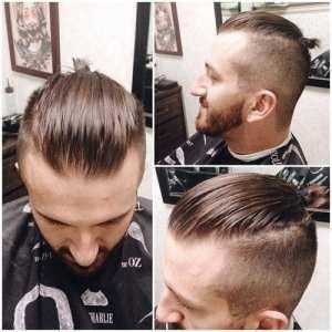 short-hair-1