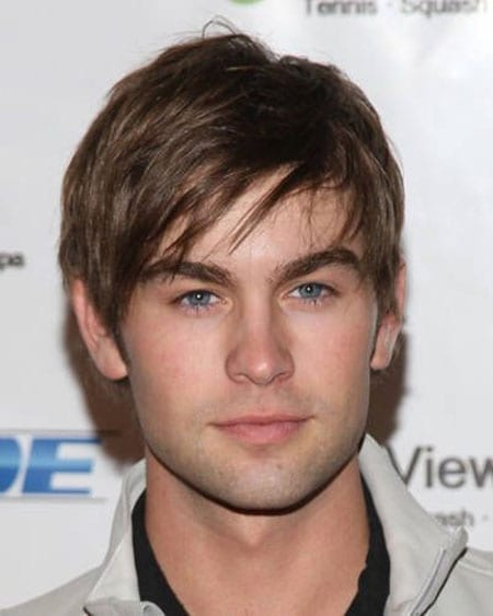 striaght-hair-with-blue-eyes