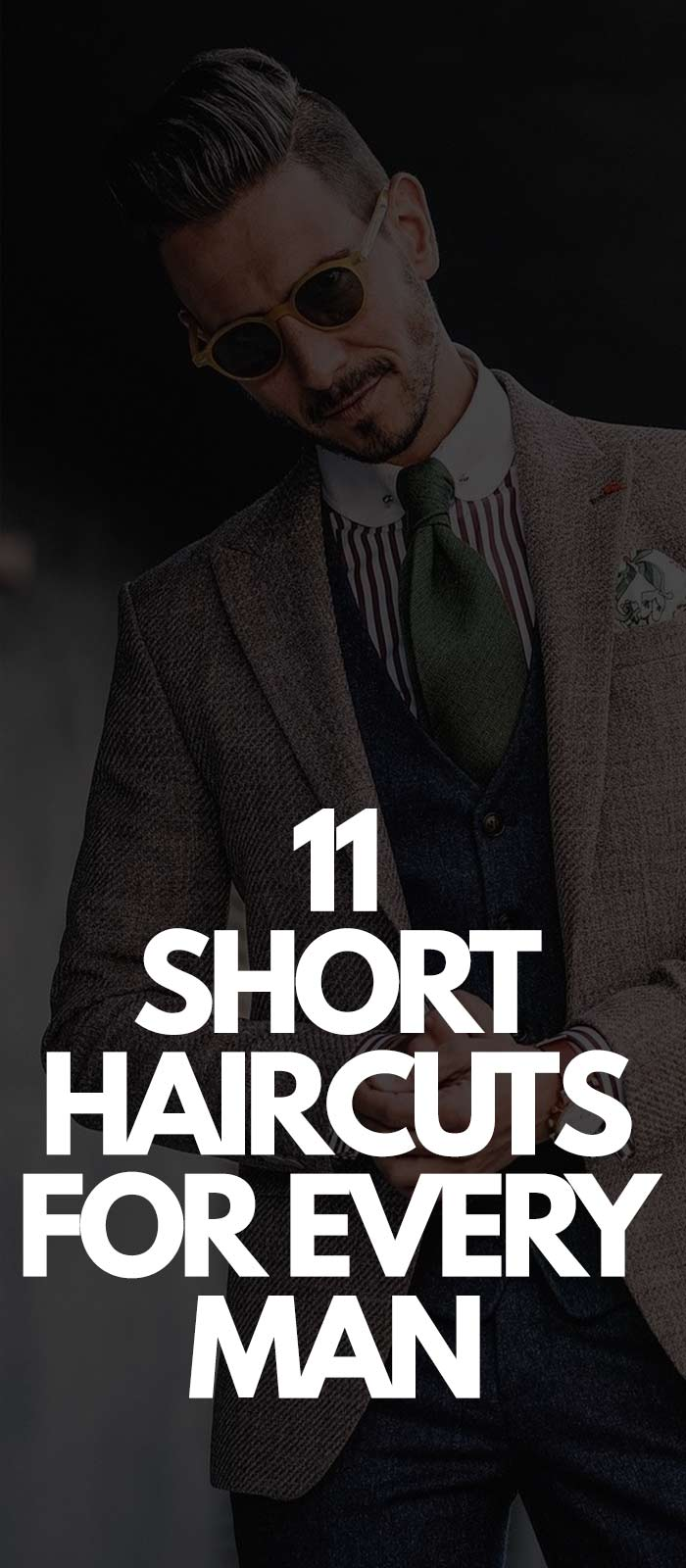 11-Short-Haircuts-For-Every-Man
