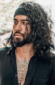Best Mane Hairstyles for Men
