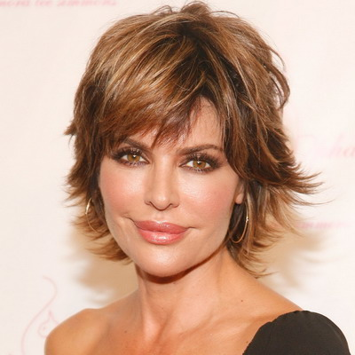 shag hairstyles for short hair hairstyle archives