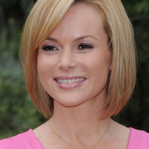 Straight hairstyles hairstyle archives short straight haircuts winobraniefo Image collections