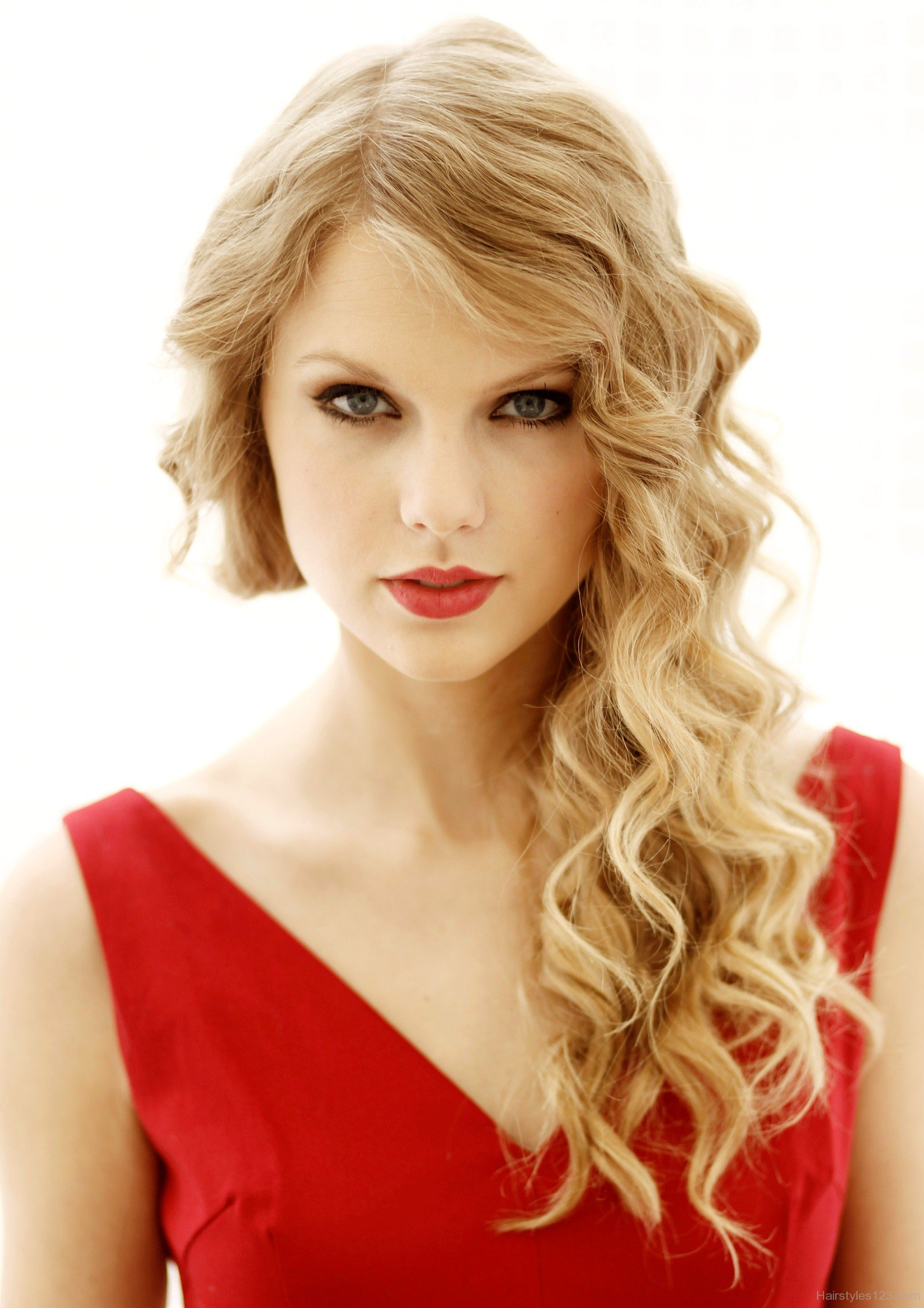 Taylor Swift Page 2