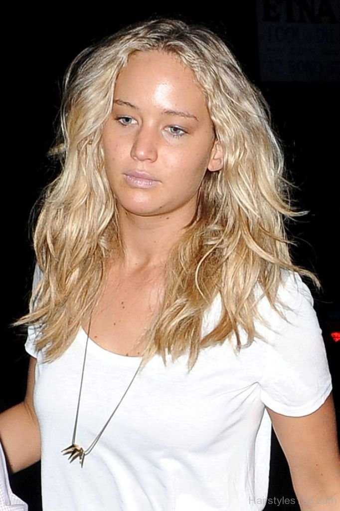 Celebrity Hairstyles Page 48