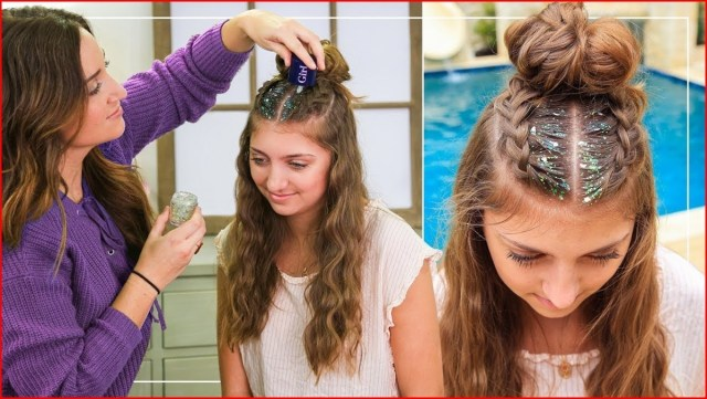 american girl hairstyles step by step for more adorable look