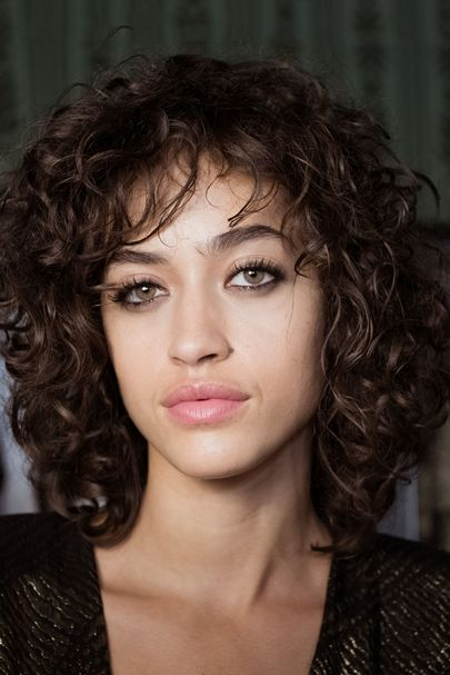 25 Must See Short Hair Styles For Summer 2017