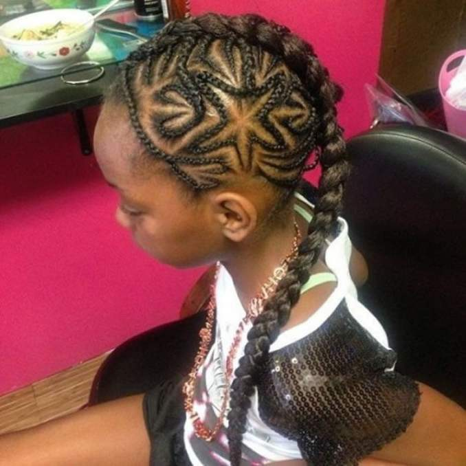 Image Result For Iding Hairstyles For Women