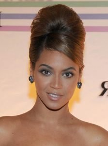 Prom Hairstyles For Black Women Pictures Of Updo