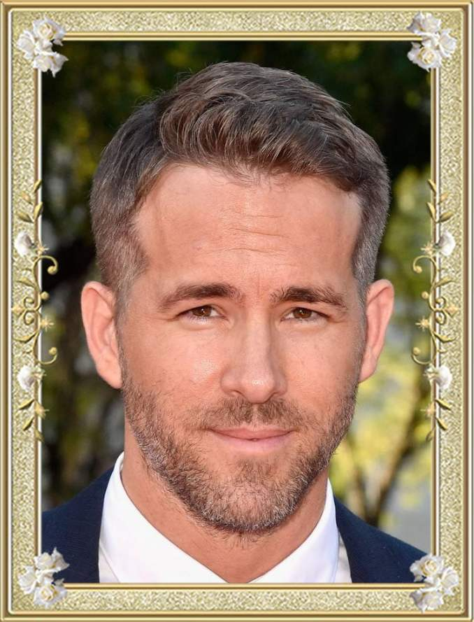 Image Result For Short Haircuts Guys