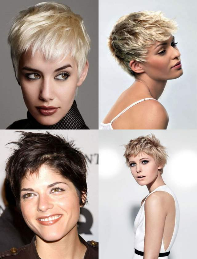 33 unbelievable hairstyles for diamond face shape – hairstyles