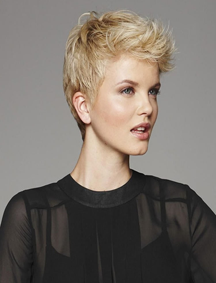 65 Excellent Hairstyles For Long Face Shapes Haircut