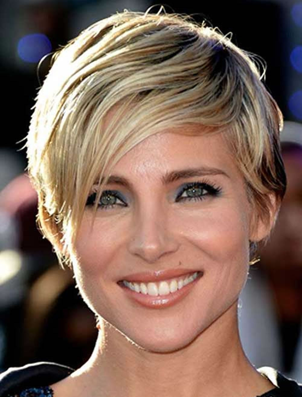 25 Unique Pixie Haircuts For Girls 2018 2019 Latest