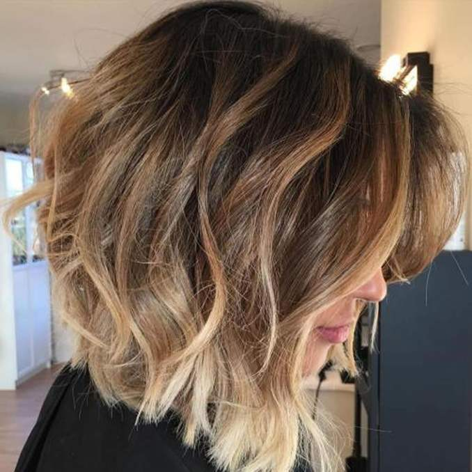 Image Result For Pics Of Long Hair Cuts