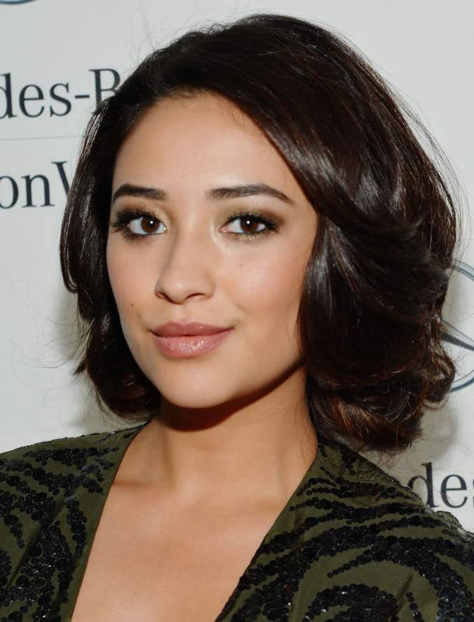 Image Result For Mid Length Hairstyles For Black Women