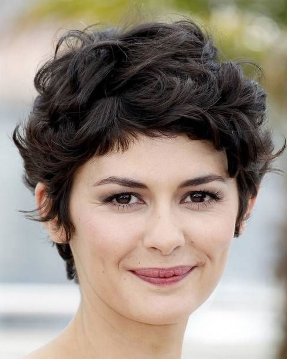 Hairstyles Round Fat Faces And Thin Hair