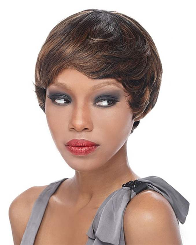 Image Result For Womens Cute Short Haircuts