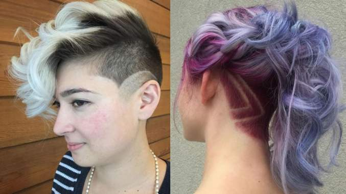 Image Result For New Hairstyles For Girls With Medium Hair