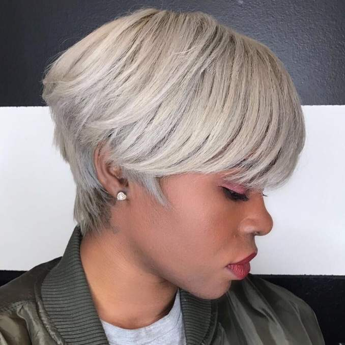 Image Result For Short Hairstyles For Women Find A New Haircut