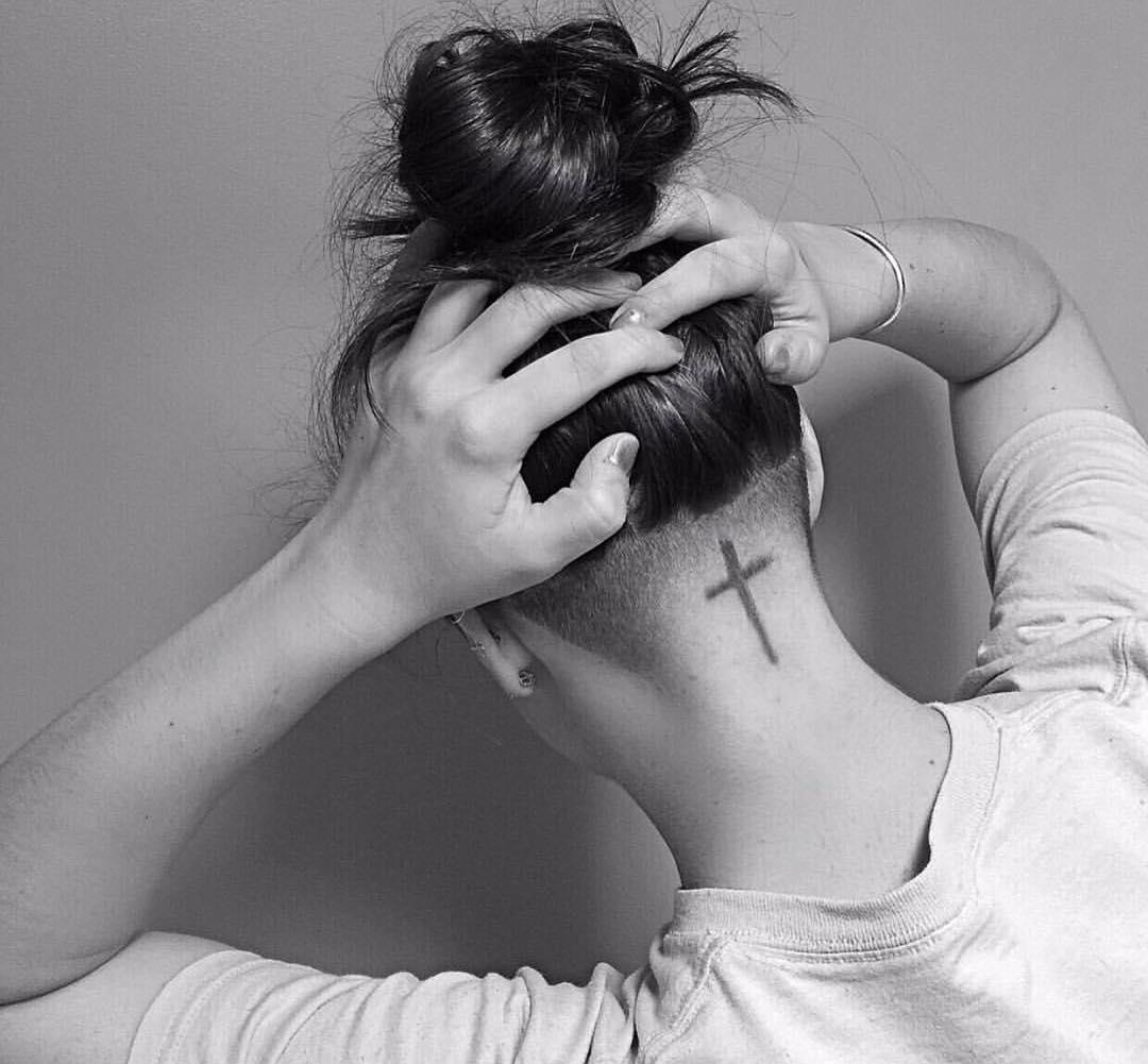 Undercut Hairstyles For Women 2017