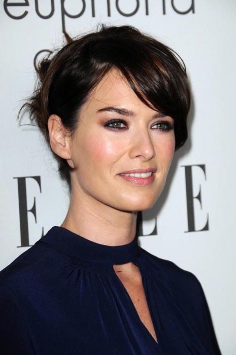 40 Best Updos For Short Hair Hairstyles Update Part 4