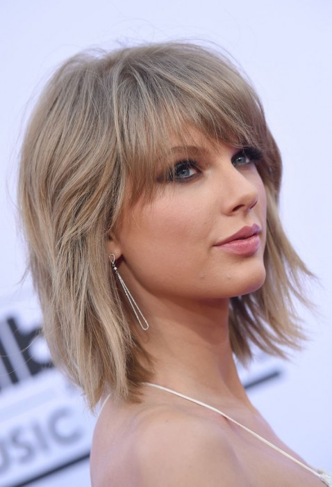 Image Result For Bob Hairstyles For Thick Hair